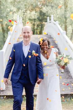 Ben Blanc - mariage - K&L - blog-58.jpg
