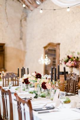 la juberdière-Ben Blanc - mariage - J&J - blog-44.jpg