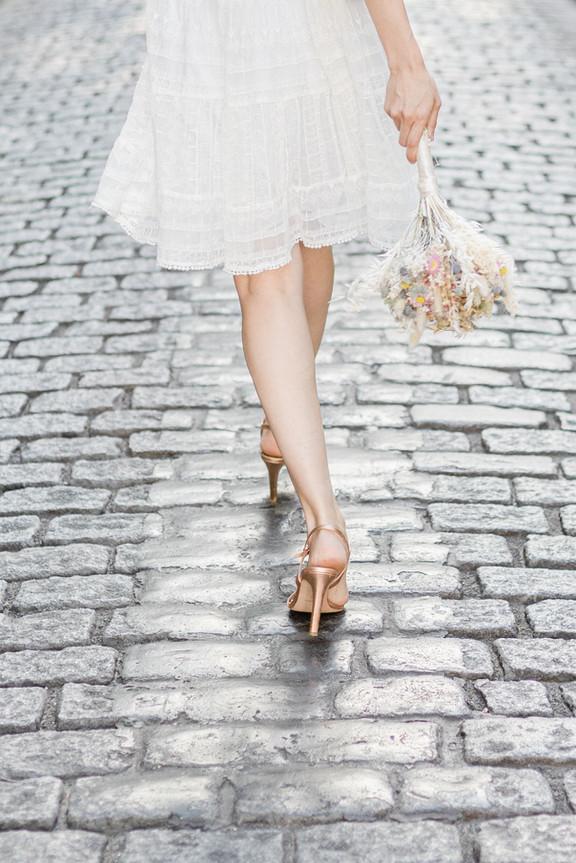 photographe-mariage-yvelines-paris-marie