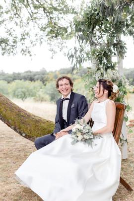 Ben Blanc - mariage - E&J - blog-30.jpg