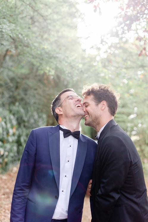 lajuberdiere-mariage-17
