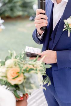 Ben Blanc - mariage - K&L - blog-54.jpg