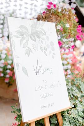 Ben Blanc - mariage - E&J - blog.jpg