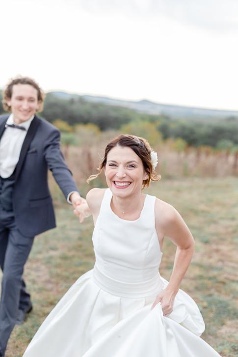 domaine-gavaudun-mariage-15