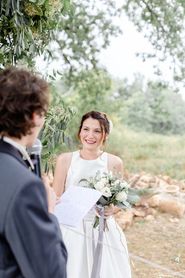 Ben Blanc - mariage - E&J - blog-33.jpg