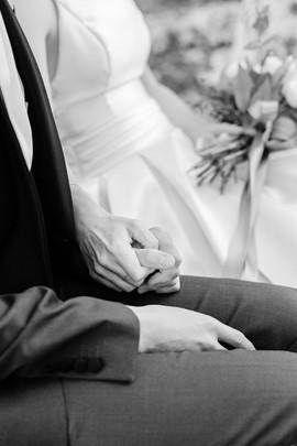 Ben Blanc - mariage - E&J - blog-28.jpg