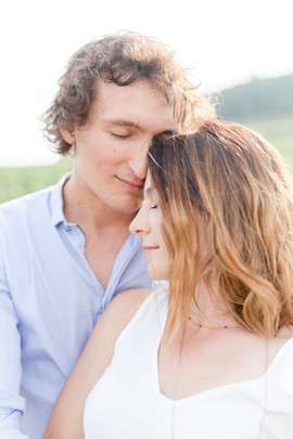 Ben Blanc - couple - E&J - blog-29.jpg