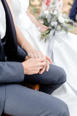 Ben Blanc - mariage - E&J - blog-25.jpg