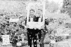 Ben Blanc - mariage - J&J - blog-47.jpg