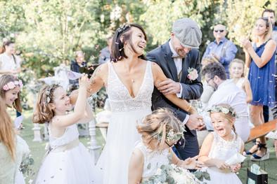 photographe-mariage-yvelines-ceremonie-f