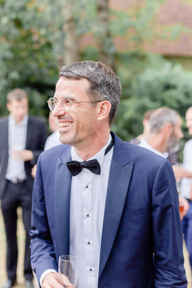 Ben Blanc - mariage - J&J - blog-49.jpg