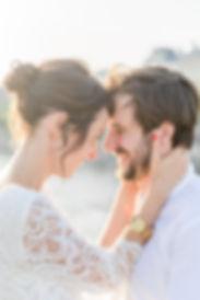 photographe mariage yvelines paris couple