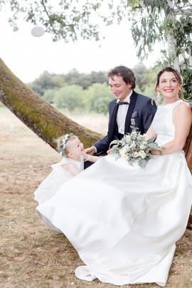 Ben Blanc - mariage - E&J - blog-26.jpg