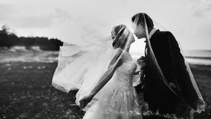 voorhuwelijksonderzoek