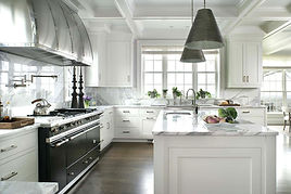 Kitchen%205_edited.jpg
