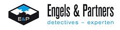 detective Sin-Niklaas