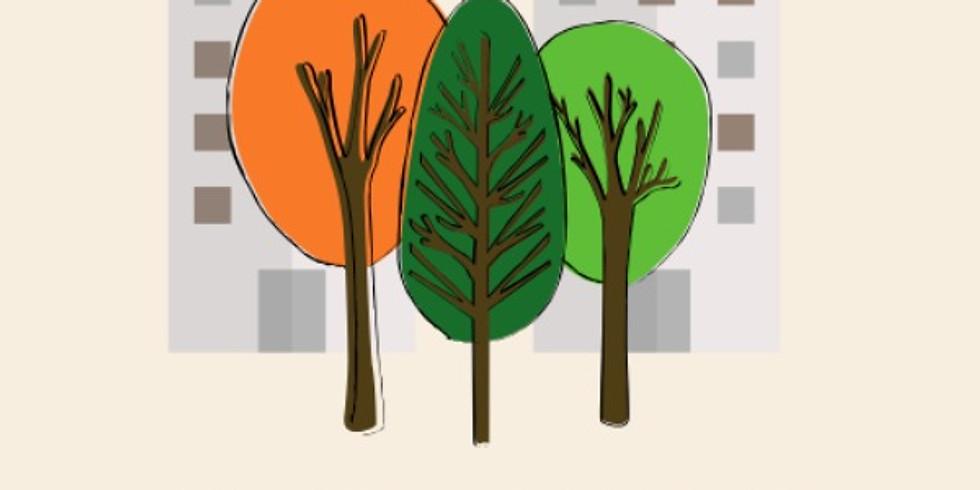 Let's Talk Trees: Series Finale!