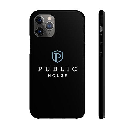 Case Mate Tough PH Phone Case