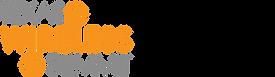 TWS-Logo-2019.png