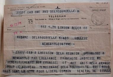 general-purpose-telegram.jpg