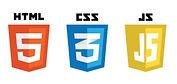 javascript-vs-html-vs-css-1024x683_edite