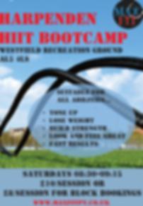 Harpenden HIIT Bootcamp.png