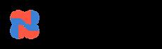 pbr.logo.BR_ƒ.png