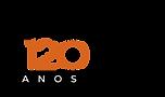 SELO120_HORIZ.png
