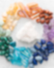 crystalCare.jpg
