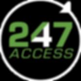 GA_247_Device_RGB_REV.png