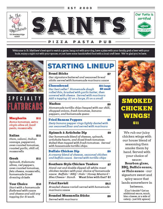 Saints 4 page menu 2021 - inside left-01