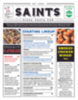 Saints 4 page menu 2020 - inside left-01