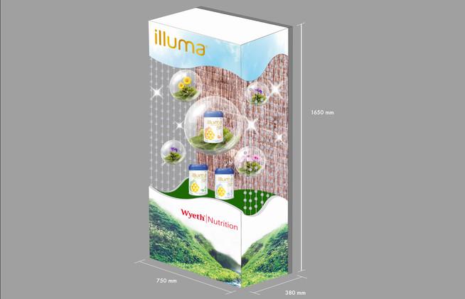 illuma-project-perspective-photo.jpg