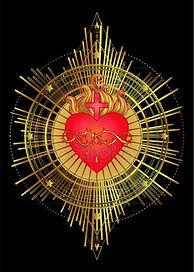 Sacred Heart2.jpg