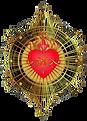 Logo-SacredHeart.png