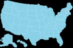 CAP_MAP.png