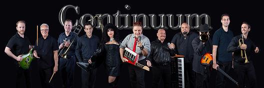CONTINUUM Band banner final w logo.jpg