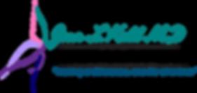 JLKFFLR_logo-Slogan-L.png