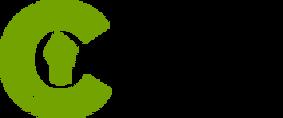 logotop1.png