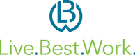 LiveBestWork-logo-stacked-4c.png