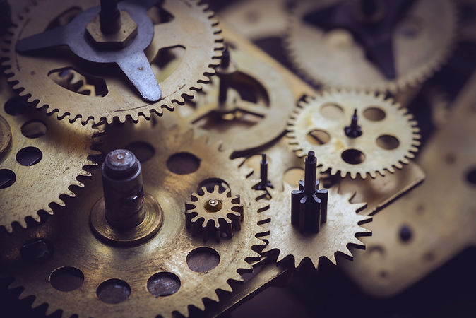 Clock Gears_edited.jpg