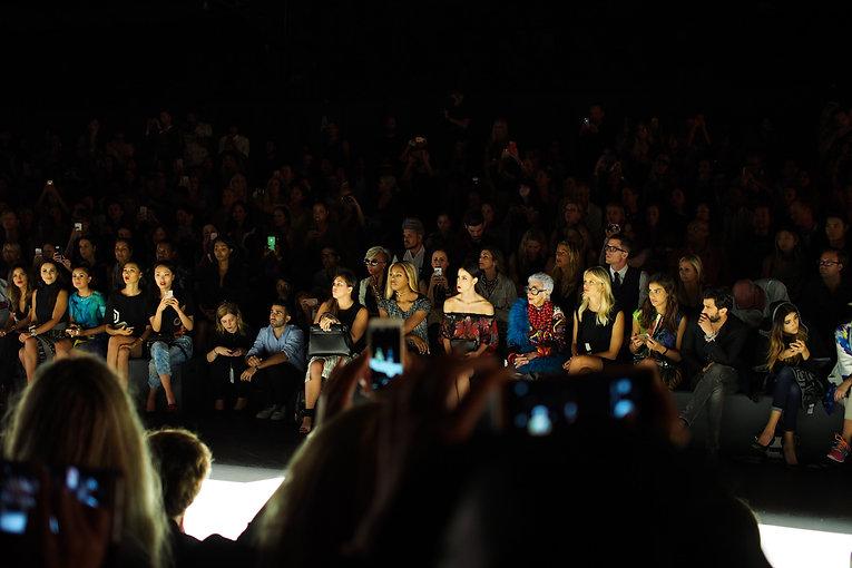 audience photo.jpg
