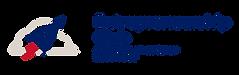 ECLUB_RGB_Logo.png