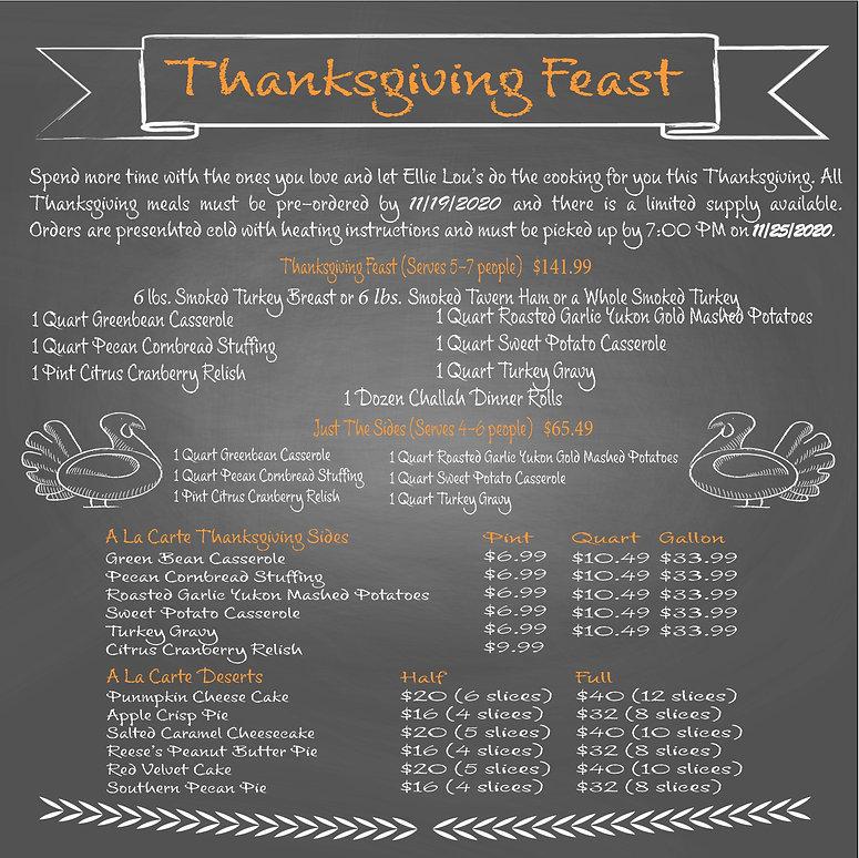 Thanksgiving Menu Large 2020v2.jpg