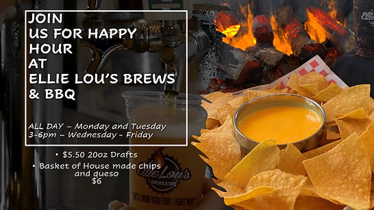 Happy Hour with Chips and Cheese.jpg