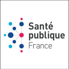 sante_publique_france.png