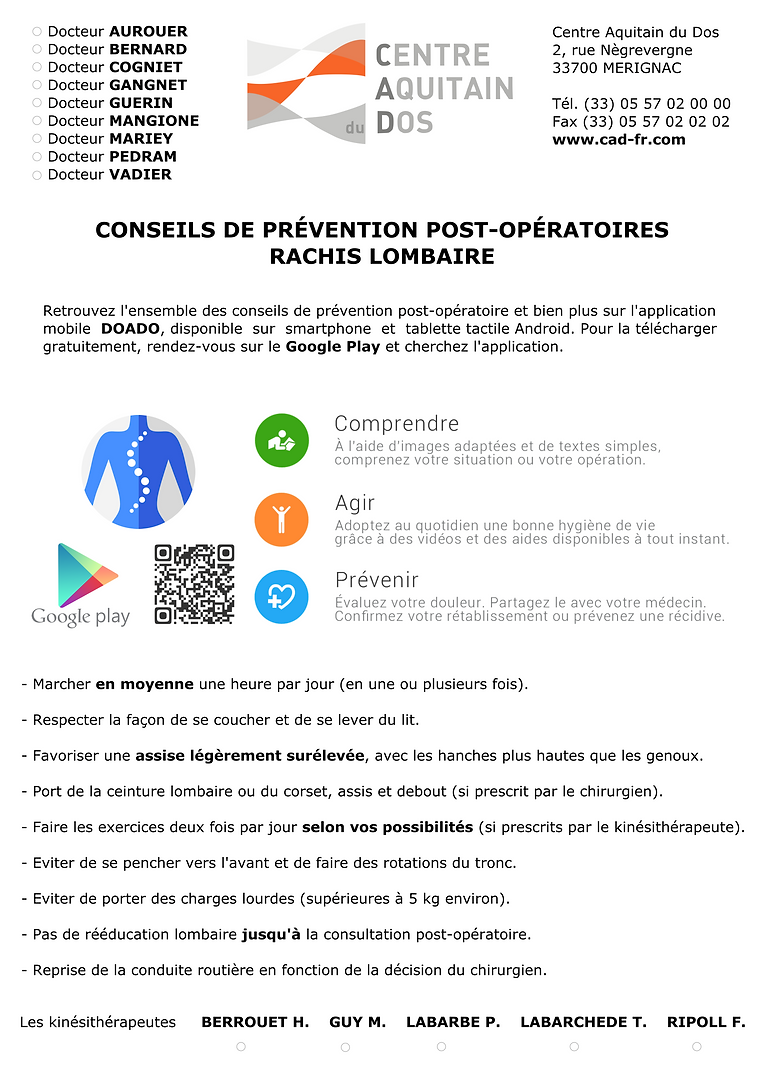 consignes_CAD_V6.png