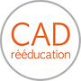 logo_CAD_reeducation_rond.png