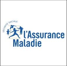 assurance_maladie.png
