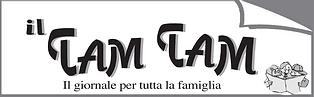 TamTam.png